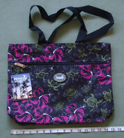 Hawaii Spirit Hawaiian Print Eco Bag Handbag Tote Purse Travel Shopping M3h-902