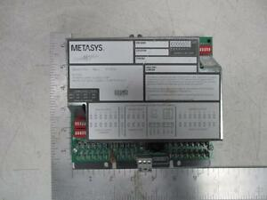 NOS AMERICAN STANDARD MANUAL HUMIDITY CONTROLLER THT02445//4535