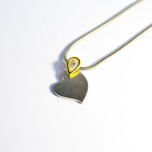Platin-950-Halskette-mit-Diamant-0-68ct-Pi-1-W-UVP-10266-HRD-Antwerp-Zertifikat