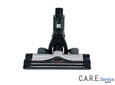 ROWENTA Aspirapolvere Turbo SPAZZOLA HOOVER FLOOR TOOL /& Mini PET HAIR REMOVER 32 mm