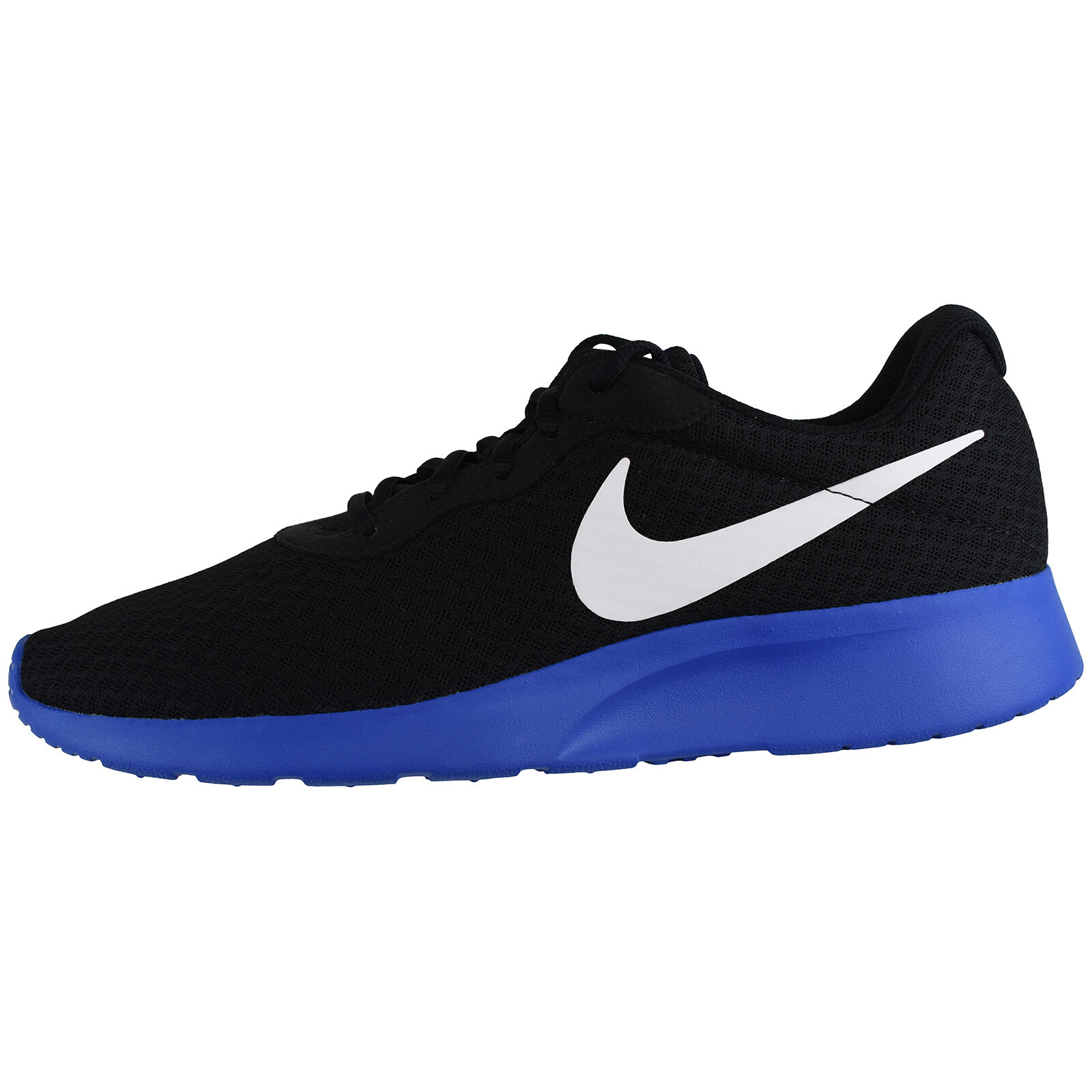 Nike Tanjun 812654-002 Lifestyle Running Leisure Sneakers Running Shoes