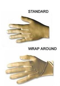 Jobst-Medicalwear-Glove-Compression-hand-Pressure-Gauntlet-New