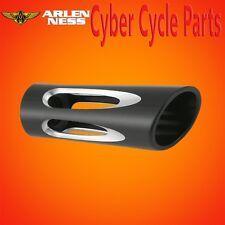 Arlen Ness 06473