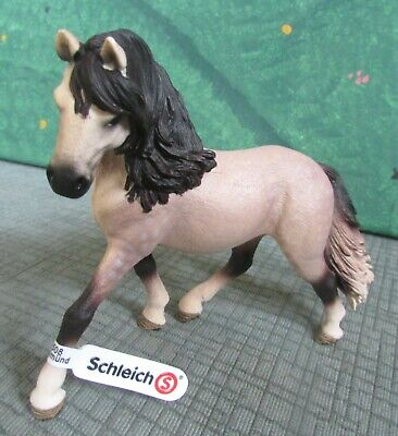 Schleich 13793 andaluces yegua