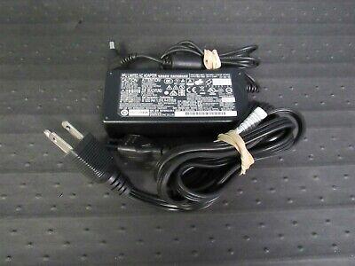 OEM NEW AC Power Adapter Fujitsu fi-7160 fi-7180 fi-7260 fi-7280 PA03670-K905