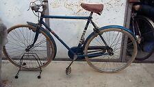 CHIORDA SPORT BICYCLE YEARS 60s BICI SPORTIVA EPOCA CHIORDA