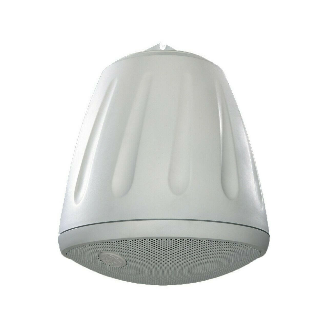 Soundtube RS400i 4″ Coaxial Open-Ceiling Speaker (White)