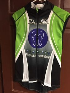 5b46c220a Image is loading Sugoi-Team-Cannondale-Factory-Racing-MonaVie-Cycling-Jersey -