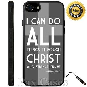 Bible-Christian-Cross-Case-For-iPhone-6S-7-Plus-Samsung-Galaxy-S7-S8-Plus-STYLUS
