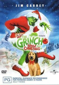 How-THE-GRINCH-Stole-Christmas-NEW-DVD-Dr-Seuss-039