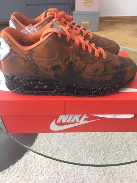 Nike Air Max 90 Mars EU 42 5 US 9 UK 8