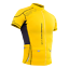T-shirt-WAA-Ultra-Carrier-HOMME miniature 2