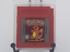 miniature 1 - Pokemon Red Full Color Version for the Game Boy Color