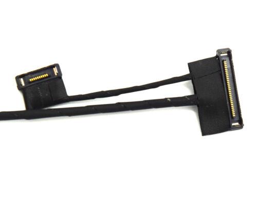 New for Lenovo Thinkpad X240 X240S X250 X250S Camera Webcam cable