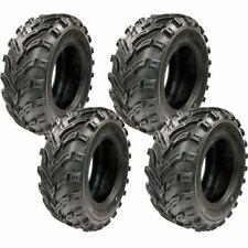 IGrip ST-20200R Tread Standard Tire Snow Studs 20mm Qty 200 Snowmobile ATV MX