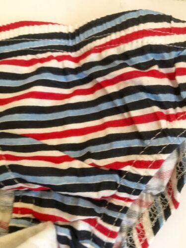 Ragazzi Slip 3 Pack 100/% Cotone Pantaloni Biancheria Intima 5-6 anni di scegliere tra 3 Modelli