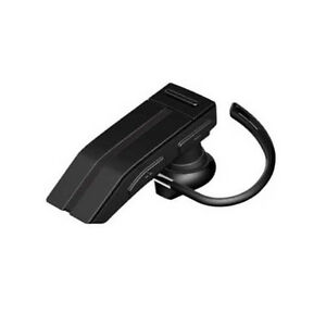 NEW-BLUEANT-T1-Black-BLUETOOTH-WIRELESS-HEADSET-HEADPHONE-Rugged-A2DP-Dual-Mic