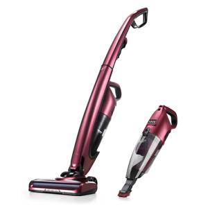 PUPPYOO-WP511US-Cordless-Vacuum-Cleaner-Stick-2-in-1-Upright-Handheld-Car-Vacuum
