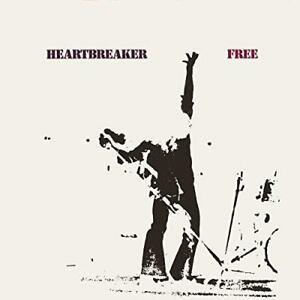 Free-Heartbreaker-New-12-034-Vinyl-LP