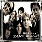 The Best of Poi Dog Pondering (The Austin Years) by Poi Dog Pondering (CD, May-2005, Sony Music Distribution (USA))