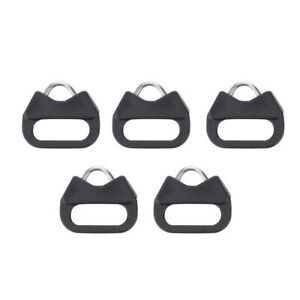 Camera-Triangle-Ring-Hooks-5-Pcs-Split-Ring-Camera-Strap-ReplacementPart