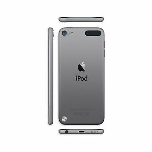 Apple-iPod-Touch-5th-Generation-4-034-16GB-Multi-Touch-display-Space-Grey