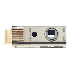"Union JFL26-CH 2.5""inch 60mm /& 3""inch 73mm Fast Latch Chrome New Cheap"