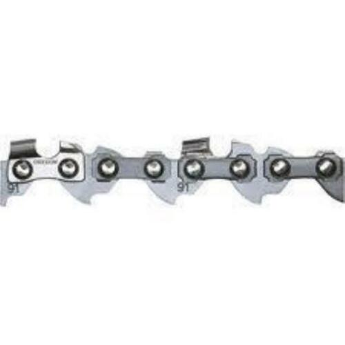 """replace 16/"""" chainsaw saw chain 91 series MCCULLOCH 3210 3214 3216 2010 2014 54DL"""