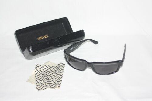 Gianni Versace Sunglasses Mod 251 Col 852 - image 1