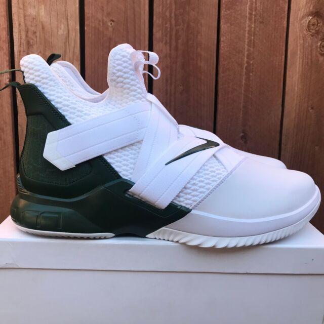 nike basketball shoes size 16