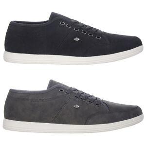 BK-British-Knights-senores-schnurschuhe-pokalo-zapatos-casual-zapato-bajo-nuevo