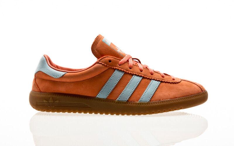Adidas Originals bermudas Men Sneaker Sneaker Sneaker caballero zapatos zapatillas Zapatos 5d0632