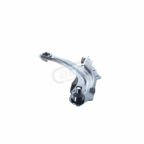 Renault Scenic Mk2 MPV 2003-2009 Steel Front Lower Wishbone Arm Drivers Side O//S