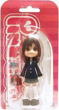 Pinky:st Street Series 9 PK025 Pop Vinyl Toy Figure Doll Cute Girl Bratz Japan