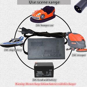Adaptateur-de-puissance-de-chargeur-de-batterie-039-E-velo-2-3A-pour-des-pieces-24V