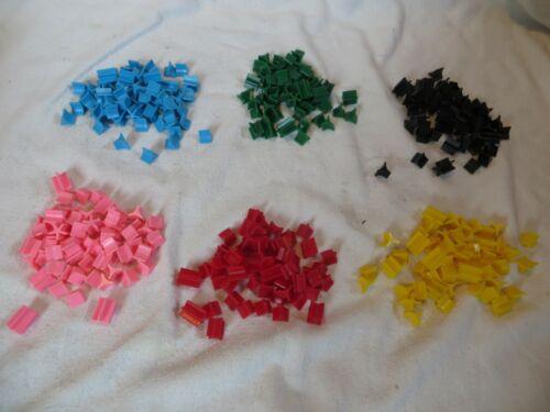 Risiko Ersatzteile  Spielsteine Armeen Parker Miniatur Spielfiguren Heer Soldat