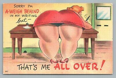 Amateur porn chubby
