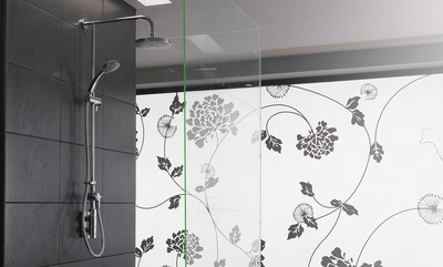 SAVE 5% ON ALL MIRA SHOWERS