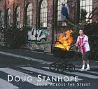 From Across The Street 0609461009203 by Doug Stanhope CD