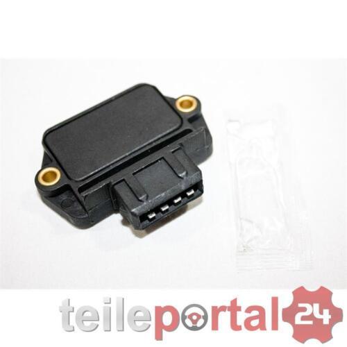 IMPIANTO D/'ACCENSIONE OPEL ASTRA F Dispositivo di commutazione
