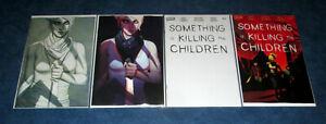 SOMETHING-is-KILLING-the-CHILDREN-11-1-25-variant-set-JENNY-FRISON-virgin-BOOM