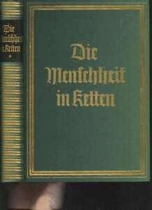 88122-Oertzen-die-Menschheit-in-Ketten-die-Olkonzerne-das-Gummimonopol
