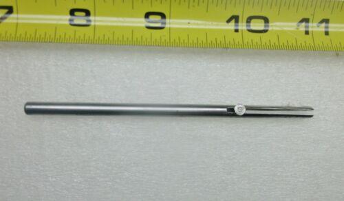 ".203/"" 4.74-5.15mm Cogsdill Burroff CP12 Deburring Tool C.T.P Deburr .187/"""