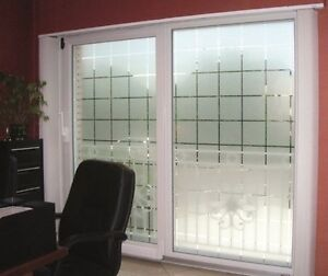 Patterned-Decorative-White-Frosted-Window-Film-Privacy-Frosted-Glass-Film-BLOCK