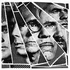 FFS [6/8] by FFS (Vinyl, Jun-2015, Domino)