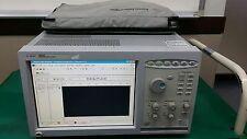 Agilent Logic Analyzer 16903a My43002143