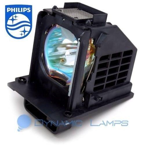 915B441001 Philips Original Mitsubishi DLP Projection TV Lamp