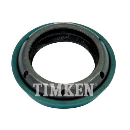 Timken 710540 Output Shaft Seal