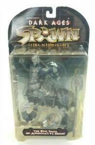 Spawn-Dark-Ages-The-Raider