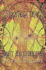 Fixing My Last Millennium 9780759683723 by Paul Williams Paperback